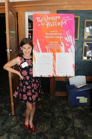 Sarasota Pumpkin Festival by Fst U0027s Festival Day Celebrates Young Playwrights Sarasota Magazine