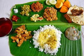 traditional cuisine visakhapatnam food traditional cuisine of vizag dishes in vizag