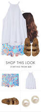 25 best preppy summer ideas on pinterest preppy clothes