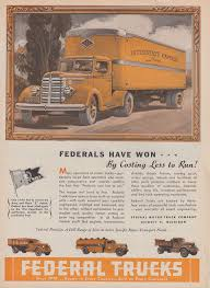 Interstate Express Lines Semi-trailer Federal Truck Ad 1944 2-color ... Medical Waste From Truck Crash Spills Across I10 In Arizona Inrstate 18 Wheeler Group Board Pinterest Semi Trucks Inrstate Truck Trailer Repair Llc 517 Photos 12 Reviews Drive Act Would Let 18yearolds Drive Commercial Inrstateguide 278 New Jersey York Moving Home Shiny American Volvo Transporting Mobile Battery Of Allentown Pennsylvania Kenworth T300 Battery A Steady Mix Cars And Suvs Roll Down An Big Rig Jackknifed On I40 After Volving 2 Abc11com Best Shop Clare Mi Quality Tire Batteries Nascar Hauler Transporter Steady Flow Semis Lead Image Photo Free Trial Bigstock
