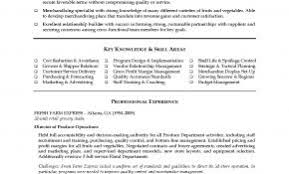 Related Posts For Sample Resume Retail Key Holder Unique Manager Examples And Samples Store