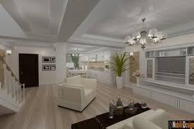 104 Interior House Design Photos Ideas For Classic S Bathrooms Architect Magazine