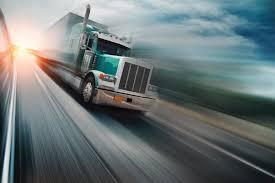 100 Pam Trucking Reviews TL MA Update 1H 2018