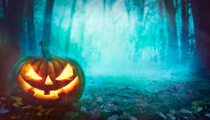 Halloween Mazes In Los Angeles by A Guide To Halloween In Los Angeles From Xpress Xpress Shuttles