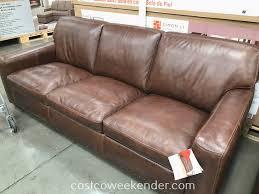 Chair Costco Pulaski Fantastic Pulaski Sofa Costco Couch & Sofa