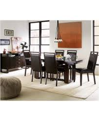 Macys Dining Room Sets by Brisbane Dining Furniture Collection Dining Room Collections