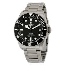Tudor Pelagos Chronometer Black Dial Titanium Men's Watch M25600TN-0001 Vegan Gift Voucher Avesu Shoes Mens Warehouse Coupon Code Can You Use Us Currency In Canada Intertional Suit Wearhouse Isw Menswear Dallas Richardson Tx Clothing Stores Printable Coupons 2019 Bhoo Usa Promo Codes August Findercom 5 Best Dsw Online Promo Codes Deals Aug Honey Nike Nikecom Memorable Size Chart Warehouse Womens Zalora Voucher 35 Off Code Shopback Philippines Wearhkuse Black Friday Deal Sears