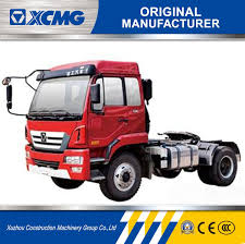 XCMG China Dump Truck/Tractor Truck/Cargo Truck For Sale - China ... New Used Semi Trailers For Sale Empire Truck Trailer 1980 Am General Military 8x6 20ton M920 Tractor W 45000 China Sinotruk Head Howo 420 A7 For Xcmg Dump Ucktractor Truckcargo Semi Tractor Trucks Sale Call 888 64 Headprime Mover Hongyan Sell Your Trucks Repocastcom Inc 4x2 336hp Zz4187n3511w Tsi Sales Home M T Chicagolands Premier And