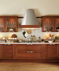 habillage de hotte de cuisine habillage hotte cuisine 100 images cheminee de cuisine photo