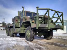 BangShift.com There's An M816 6x6 Recovery Vehicle For Sale On EBay Basic Model Us Army Truck M929 6x6 Dump Truck 5 Ton Military Truck Vehicle Youtube 1990 Bowenmclaughlinyorkbmy M923 Stock 888 For Sale Near Camo Corner Surplus Gun Range Ammunition Tactical Gear Mastermind Enterprises Family Auto Repair Shop In Denver Colorado Bmy Ton Bobbed 4x4 Clazorg Mccall Rm Sothebys M62 5ton Medium Wrecker The Littlefield What Hapened To The 7 Pirate4x4com 4x4 And Offroad Forum M813a1 Cargo 1991 Bmy M923a2 Used Am General 1998 Stewart Stevenson M1088 Flmtv 2 1