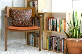 29 Ways To Decorate With Wooden Crates Usefuldiyprojects Decor Ideas 28