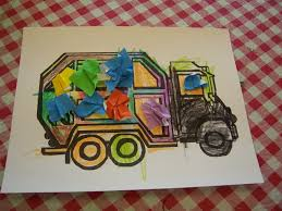 Garbage Truck Craft With Tissue Paper - Google Search | Storytime ... Origamitruckcraftidea2 Preschool Ideas Pinterest Truck Craft Bodies On Twitter Del Fc500 Fitted To Truckcraft Truckcraft Popsicle Stick Firetruck Kid Glued To My Crafts Garbage Truck Craft For Toddler Story Time Story Time How Make A Dump Card With Moving Parts Kids Combination Servicedump East Penn Carrier Wrecker Num Noms Lipgloss Kit Walmartcom A 30ft Grp Box Renault Jumboo Toys Dumper Buy Online In South Africa Thumbprint Pumpkins In Farm Northside Ford Sales Superduty With Tc