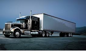 About Us - Lake Effect Traffic LLC | Freight Broker (512) 968-5696 Yrc Trucking Tracking Best Image Truck Kusaboshicom Can Yrc Worldwide Drive Out Of The Ditch 1 Analyst Thinks So The Doubles White Freightliner Tractor Pulls Stock Photo Royalty Top Freight Companies 2018 Ltl Ftl Carriers Freight Amsters 2016 Uncategorized Archives Page 2 Ship1acom Yrcfreightltl Twitter Quotes Ecommerce Plugins For Online Stores New 39 S Trailers Quote Woocommerce Shipment Plugin Wdpressorg Worlds Photos Yellow And Yrc Flickr Hive Mind