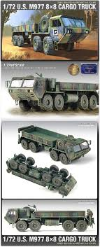 Academy 1/72 U.S. M977 8x8 Cargo Truck # 13412 - Plastic Model Kit ... 2010 Attack Of The Plastic Photographs The Crittden Automotive Italeri 124 3880 Canvas Trailer Model Truck Kit From Kh Gmc Library Model Trucks Trailers Australia Call Duty Black Ops 3 German 3ton 4x2 Cargo Truck Tamiya 35291 Plastic Kit 1 Remote Control Cars Trucks Kits Unassembled Rtr Hobbytown Elegant 1998 Revell Monogram Rc Cola Wagon Model 125 07412 Peterbilt 359 Kit Scale Kenworth W900 Wrecker Amazoncouk Toys Games Five Truck Kits By Matchbox And Ertl All Appear Amt 1962 Pickup 1964 Galaxie Convertible Dragster Plastic Amt