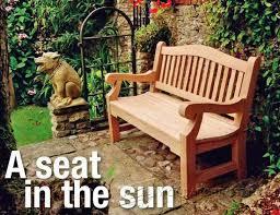 how to build a garden bench myoutdoorplans free woodworking asian