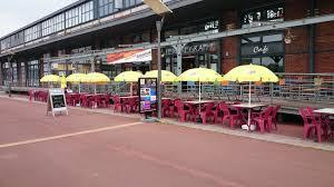 le bureau rouen restaurant le maregraphe rouen restaurant reviews photos tripadvisor