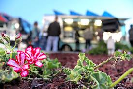 100 Oc Food Truck Huntington Beach Thursday Fair S S