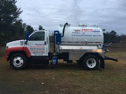 Grease Trap Cleaning Savannah GA - Rooterman Plumbing Service ... Greer Grease Education 1063 Word Monkey Garage Trucks Pinterest Monkey Pump Trucks El Mirage Az Tank World Corp Elson Cruisecontrol Sterk Specialist In Central Combination Sewer Cleaner Purchase Keeps Pumping Business Pumper Truck Farm Grease Davis Distributing New Jersey Truck Seized Grease Theft Invesgation Trap Cleaning Edmton Canessco Services Inc Truck 211 Black Gold Industries Bgi Intertional S1900 Service Fuel Dt466 Diesel Youtube Savannah Ga Rooterman Plumbing Flowmark Septic Gallery Images