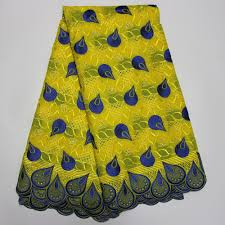 Yellow Dotted Swiss Curtains by Online Buy Wholesale Linen Fabric Swiss From China Linen Fabric