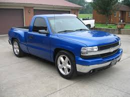 1999 Chevrolet Silverado 1500 2dr LS Standard Cab Stepside SB In ... 1999 Chevy 3500 Hd Stake Truck For Sale Online Auction Youtube Silverado K3500 Ls Crew Cab 74l Used Chevrolet Amazoncom Ledpartsnow 19992006 Led Interior 1500 Lift Kits Made In The Usa Tuff Country 2018 Riverside Near San Bernardino Moreno Valley Gilroy A Jose Source With New And Tailgate Components 199907 Gmc Sierra Trucks For Md Criswell Albany Ny Depaula Chevroletsilverado1500lsz71 Gallery Truck Bed Accsories