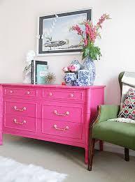 Diy Painting Bedroom Furniture Elegant Black Wall Decor Fresh I