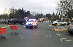 100 Coastal Wenatchee They Arent Going To Shoot Said Suspect Surrounded By Guns