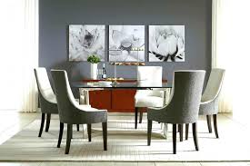 Dining Room Sideboards And Buffets Best Furniture Images On Sets With Buffet Modern Mid Century Roo