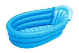 Inflatable Bathtub For Babies by Inflatable Bath Tubs Sale U2014 Roswell Kitchen U0026 Bath Inflatable
