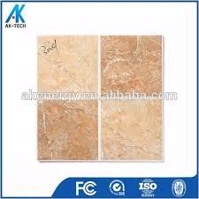 30x30 anti acid ceramic tile heat resistant clay floor tile buy