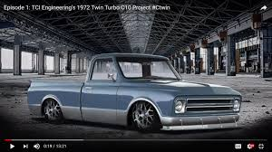 Video: Total Cost Involved Is Building A Badass Twin-Turbo C10 I Saw A Badass Chevy Longbed Truck Youtube Lifted Trucks Daily On Twitter Badass And Harley Apache Truck Awesome This Is One Would Here Is The Replacing Us Militarys Aging Humvees C10 Rat Road Coupe All Kinds Of 2011 Chevrolet Tahoe Z71 Blazers Tahoes Ideas 22 Best Most Offroaders Adventure Machines Suvs Of 2017 2003chevy Hash Tags Deskgram Pin By D Priz Chevysgmc Pinterest Trucks Blackout Various Your Off Sel Colorado Mud Pirate4x4com 4x4 Offroad Forum An Even Trade Produced This 59