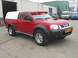 Pikapų NISSAN Pickup KING CAB Navara 2.5DI 4WD Airco Pardavimas Iš ... Nissan Truck Adds Layouts Cargazing 2018 Frontier Midsize Rugged Pickup Usa 2017 Titan Platinum Reserve Review Very Good Isnt Enough Used Trucks For Sale Near Ottawa Myers Orlans New S Crew Cab In Roseville F12011 Heritage Collection Datsun 2016 Reviews And Rating Motor Trend Canada Tampa Xd Features Red Gallery Moibibiki 5 Wins Of The Year Ptoty17