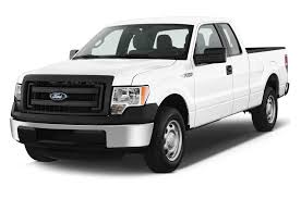 2014 Ford F-150 Reviews And Rating | Motor Trend Hero Image Safety Safari Pinterest Sport Truck Ford And 2015 F250 Super Duty First Drive Review Car Driver 2014 Used F350 Srw 4wd Crew Cab 172 Lariat At What Are The Best Selling Pickup Trucks For Sales Report F 150 Lift Truck Extended Sale F150 Truck With Custom Painted Wheels Off Road Wheels Tremor Is Street Machine Talk Eau Claire Wi 23386793 02014 Svt Raptor Vehicle Preowned Stx In Parkersburg U7768 Production Begins Dearborn Plant Video Hits Sport Market