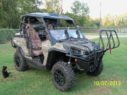 Hook A Rack Deer Loader For Atv, Deer Hoist For Truck | Trucks ... Off Road Classifieds Trailers Trophy Truck Atv Multi Car And Ford Tests Strength Of 2017 Super Duty Alinum Bed With Accsories Adv Rack System Wiloffroadcom Truckboss Decks Whatever You Ride We Carry Superb Atv Storage 4 2 Quads On Cheap Find Deals On Line At Alibacom Roof Racks Near Me Are Cap Double Carrier Loading Ramps For Pickup Trucks With 6 Or Black Widow 2000 Lbs Capacity