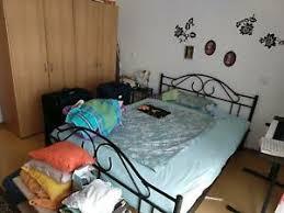 bett romantik schlafzimmer möbel gebraucht kaufen ebay