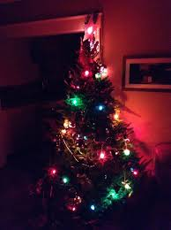 Rockin Around The Christmas Tree Chords Beatles by Search Results Christmas Notes From A Basement