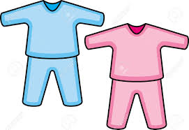 Children S Clothes Stock