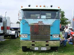 Diamond Reo Royale COE | Diamond T And Diamond Reo Trucks ... Diamond Reo Royale Coe T And Trucks 1973 Reo Cabover Changes Inside Out 69 Or 70 Httpsuperswrigscomptoshoots74greenreodsc00124jpg A New Tractor General Topics Dhs Forum 1972 For Sale 11 Historic Commercial Vehicle Club My Sweet Sound Of An Old Youtube Single Axle Dump Truck Walk Around Truck Rigs Semi Trucks Hemmings Find The Day 1952 Daily