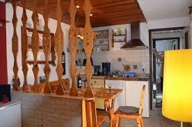 ferienhaus 1 renoviert 2016 haus am stein ihre