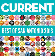 Best Of SA 2013 By San Antonio Current - Issuu Food Trucks San Antonio Tx Foodstutialorg Pea Celebrates New Place The Brooklynite San Antonio Expressnews Lunch With Daddy And Dady Food Truck And Lunches 10 Best Chefs In Leave Diners Hungry For More Current May 6 2015 By Euclid Media Group Issuu What Would Your Last Meal Be Shuck Shack Soul Flutter Traveling Cynthia A Guide To Where Go Eat Stay Wandering Sheppard Uber Experiences Brief Outage Apparently Worldwide Jason Dadys Bin Tapas Bar Near Pearl Become A Barbecue Spot Dady Duk Truck Rebadged As Two Bros Mobile Outpost