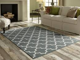 Target Rugs Are On Sale   Area Rugs, Doormats, Outdoor Rugs ... Dalyn Rugs Studio Sd21 Area Rug Rugstudio Sample Sale 164r Last Chance Numa Luxury Geometric Mcgee Co Solo Azeri M1889312 Buy Karastan Online At Overstock Our Best Oriental Cleaning Chemdry Atlanta Sonoma Strideline Socks Coupon Code Book My Show Delhi Coupons Cheap Mattress Sets In Baton Rouge La Tonights Football Khotan M1898179