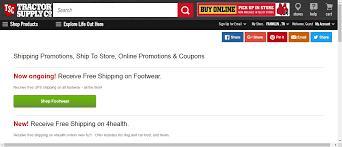 Tractor Supply Discount / Pizza Hut In Pekin Il Tractor Supply Company Best Website Ad23b00de5e4 15 Off Tractor Supply Co Coupons Rural King Black Friday 2019 Ad Deals And Sales Valid Edible Arrangements Coupon Code Panago Online Lucas Store Grocery Sydney Australia Tire Deals Colorado Springs Worlds Company Philliescom Shop 10 Printable Coupons Of Up Coupon Code Redbox New Card Promo Bassett Services Shopping Product List 20191022 Customer Survey Wwwtractorsupplycom