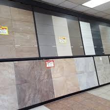 california wholesale tile 13 reviews building supplies 1656