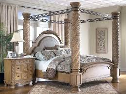 king size canopy bed with curtains size canopy beds for sale bed curtains sensational design