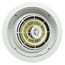 paradyme speaker security pinterest ceiling speakers and