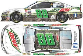 Alex Bowman 2016 Mountain Dew 1:64 Nascar Diecast | PlanBSales.com 2016 Freightliner Cascadia Alex Bowman Mountain Dew 164 Nascar Diecast Planbsalescom Sales Service Vehicles For Sale In Nd 58623 New Events Prove More Than Fair With Crowds The Extra Used Truck Pickup Trucks For American D M Inc Williamsport Md Rays Photos Upper Canada On Twitter Happy Thanksgiving From All Of Us Isuzu Work At Commercial Youtube 2009 Ford F150 Sale