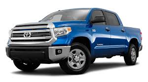 Lease A 2018 Toyota Tundra Dbl Cab Automatic 2WD In Canada ... 2018 Toyota Tacoma Pickup Truck Lease Offers Car Clo Vehicle Specials Faiths Santa Mgarita New For Sale Near Hattiesburg Ms Laurel Deals Toyota Ta A Trd Sport Double Cab 5 Bed V6 42 At Of Leasebusters Canadas 1 Takeover Pioneers 2014 Hilux Business Lease Large Uk Stock Available Haltermans Dealership In East Stroudsburg Pa 18301 Photos And Specs Photo