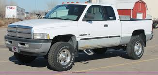 2000 Dodge Ram 2500 Pickup Truck | Item E2533 | SOLD! Februa... Winross Truck And Cargo Trailer Fedex Federal Express 1 64 Ebay Commercial Success Blog Work Trucks 2018 Mack Cxu613 Tandem Axle Sleeper For Sale 287561 Amazons New Delivery Program Not Expected To Hurt Ups Cnet Custom Shelving For Isp Mag Delivers Nationwide Ground Says Its Drivers Arent Employees The Courts Will Delivery For Sale Ford Cutaway Fedex Freightliner Daycabs In Ga Fresh Today Automagazine Eno Group Inc Home Preowned Vehicles Japanese Sport Car Information
