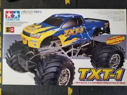 TAMIYA TXT-1 Monster Xtreme Truck - Kit Partly Assembled - 58280 ... Lightbar 344232 Amazing Photos Videos For Idea And Inspiration Chevrolet Colorado Xtreme Concept Is A Tease News Ledge Chris Truck Pics 004 A1tint Accsories Xemetrucks Best Daily Posts Double Tap Comment Auto Center Coopersville Mi Read Consumer Reviews Chevy S10 My Truck I Am The Original Owner It Flickr Heres Why Future Classic Photo Gallery Vehicles 2010 Ram Revealed Gm Authority 2015 Gmc Sierra 1500 Audio Home Facebook