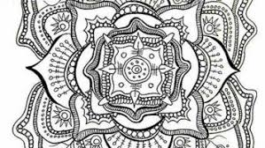 Mandala Coloring Pages Adults Collection