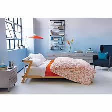 pin möbel mahler auf big boy rooms hellblaues
